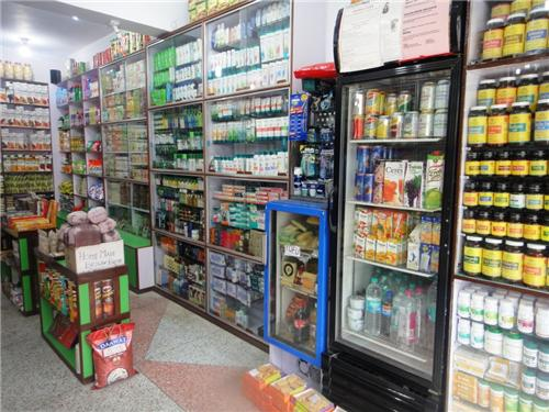 general shop in davanagere