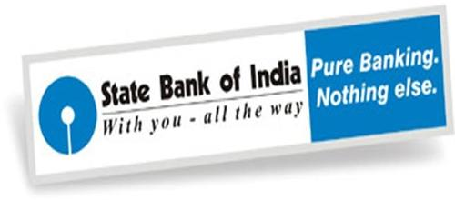 State Bank of India in Dehradun