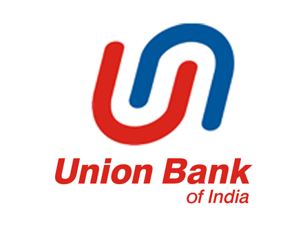 Image result for Union Bank of India