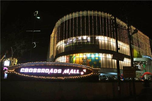Shopping Malls in Dehradun