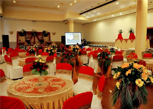 Event Management Companies in Dehrarun