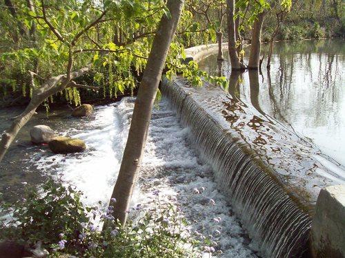Picnic Spots in Dehradun