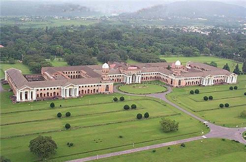 Museums in Dehradun