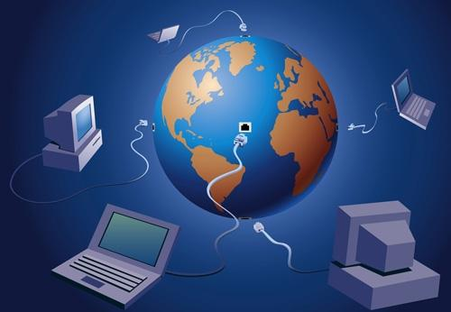 broadband services in Delhi