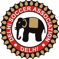 Football Association Delhi