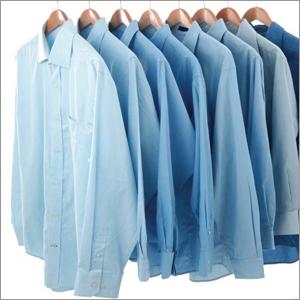 Laundry services in Delhi