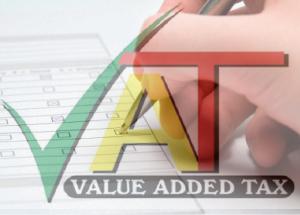 VAT in Delhi