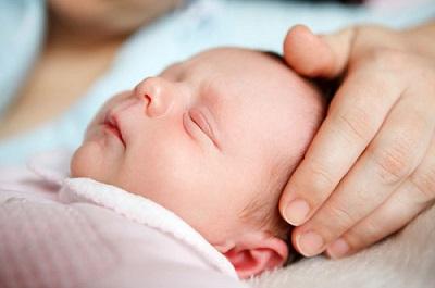 IVF Clinics