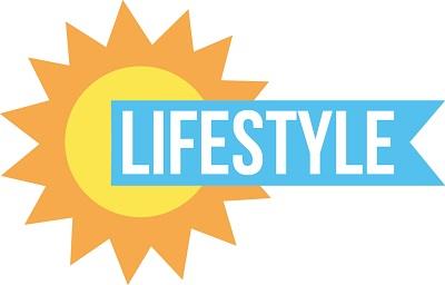 Lifestyle in Delhi