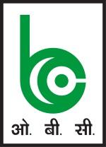 Delhi Banks