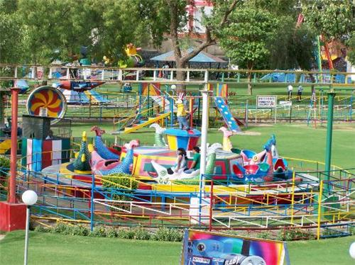 Amusement Park In Delhi Water Park In Delhi Adventure Island Delhi