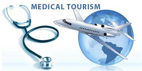 Facts and Features of Medical Tourism in India