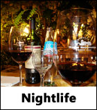 Nightlife in Delhi