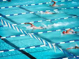 Swimming Classes In Delhi List Of Swimming Pools In Delhi