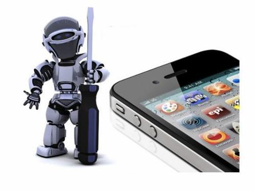 List of Mobile Repairing Service in Dholpur