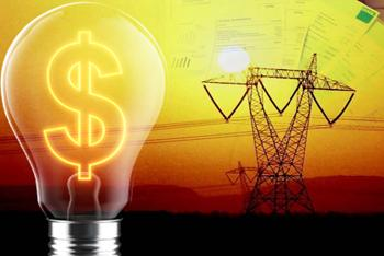 Electricity Services in Dibrugarh