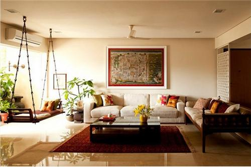 Interior Decorators in Dombivli