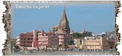 http://im.hunt.in/cg/Dwarka/City-Guide/m1m-Dwarka-Gujarat.jpg