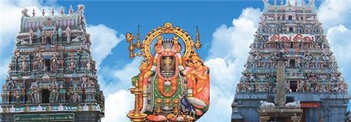 Arudra Kabaliswarar Temple