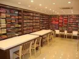Etah etah directory etah yellowpages etah guide by for Sari furniture designer