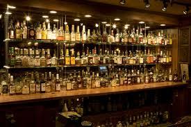 Bars in Etawah