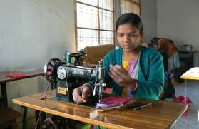 Ladies Tailors in Etawah