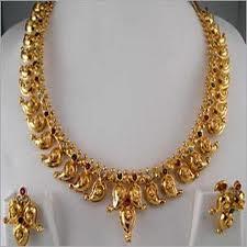 Etawah Jewellers