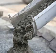 Cement Dealers in Etawah