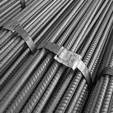 Building Material Traders Etawah