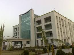 healthcare center in Etawah