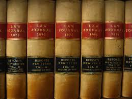 Civil lawyers in Etawah