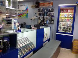 Mobile-shop