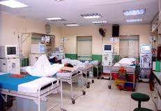 Nursing Services in Etawah
