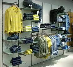 Cloth Shop in Etawah
