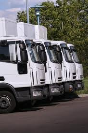 List of Transport Companies in Etawah