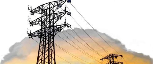 Utilities and services in Etawah