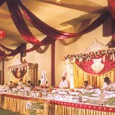 Catering in Faizabad