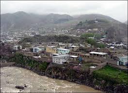 Tourism in Faizabad