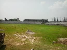 Sports in Faizabad