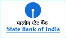 SBI branches faizabad addresses