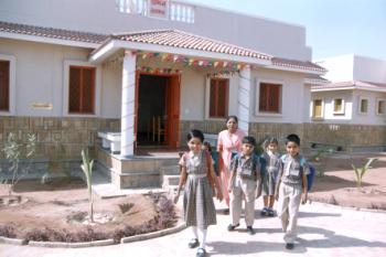 SOS Village