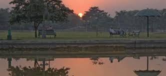 picnic spots faridabad