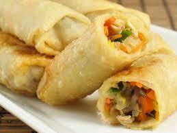 Top Chinese Restaurants in Faridabad