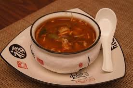 chinese restaurants in faridabad