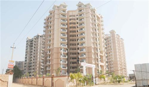Faridabad Housing Societies