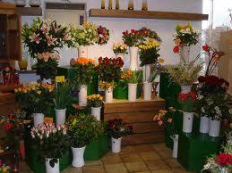 florists in faridabad