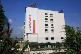 hotels in faridabad