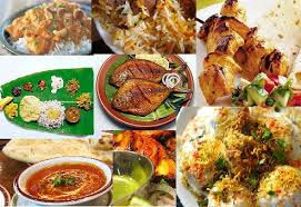 multicuisine restaurants in faridabad