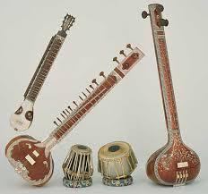 music class in faridabad