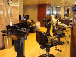 Beauty parlors in faridabad
